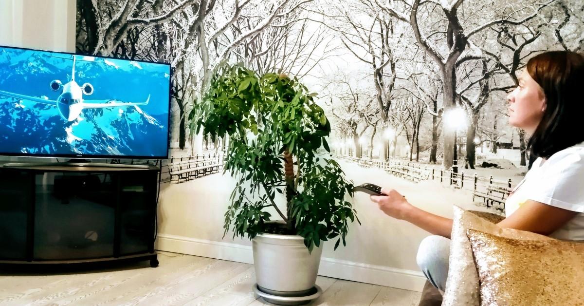 «Ростелеком» предлагает иркутским пользователем экономить с абонементом «Киноман»