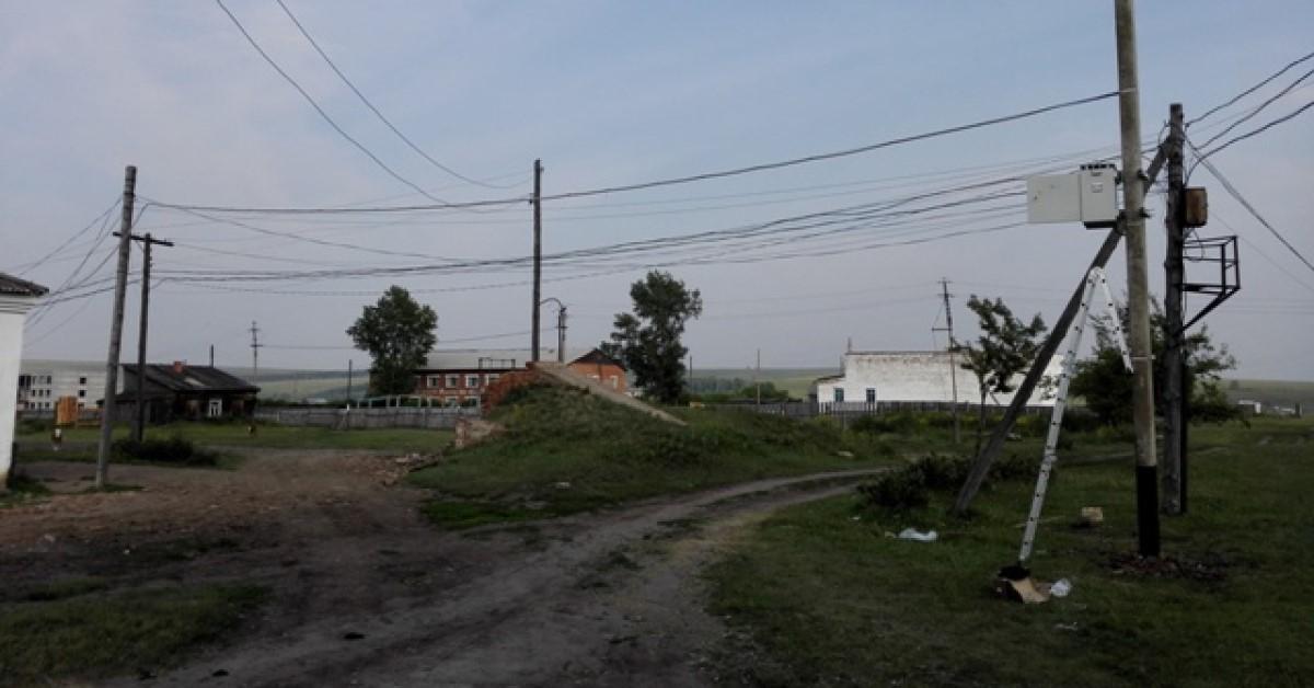 «Ростелеком» в Иркутской области подключил к бесплатному интернету 151 малое поселение