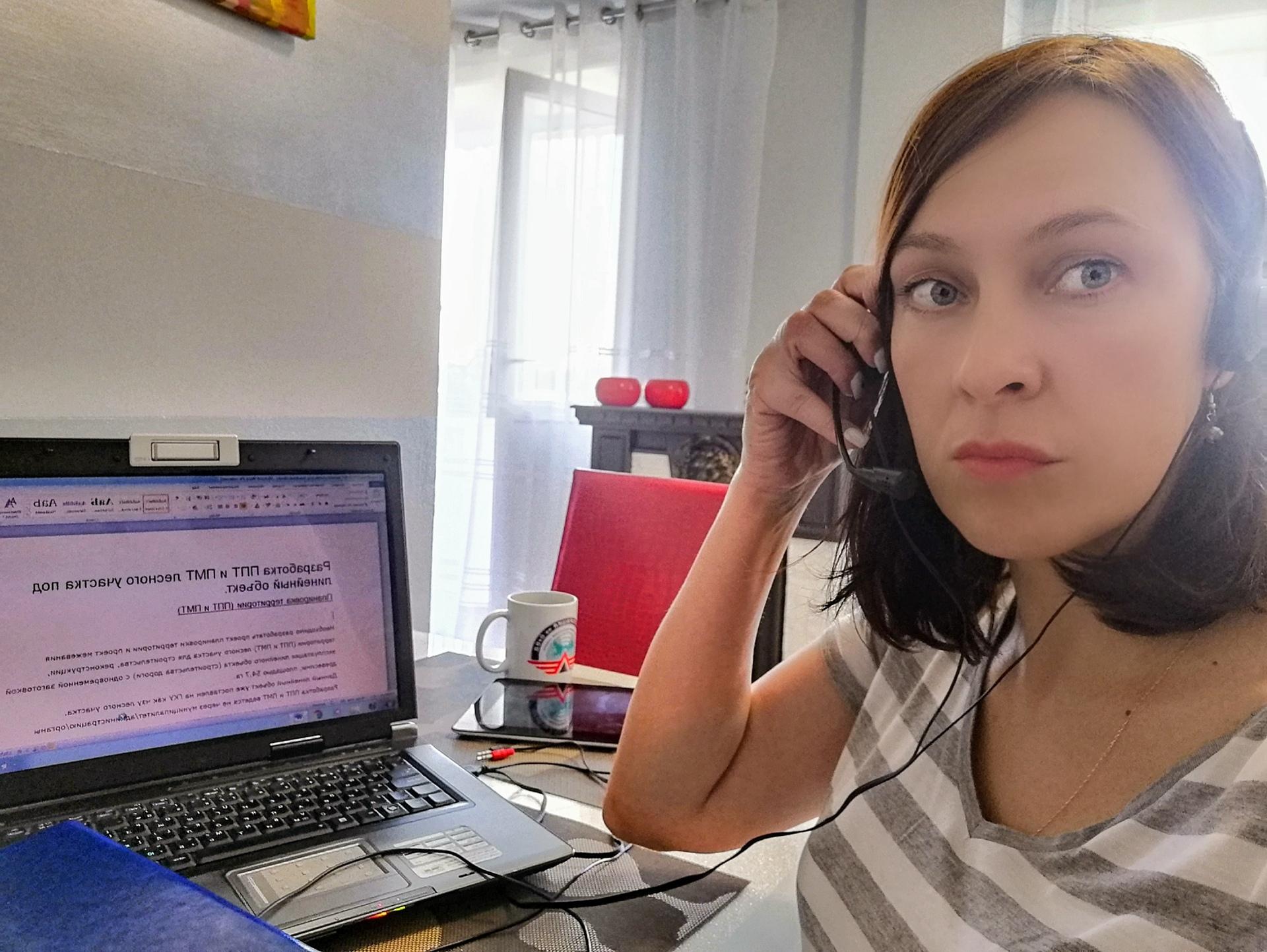 Иркутские абоненты «Ростелекома» в условиях самоизоляции стали больше пользоваться услугами связи