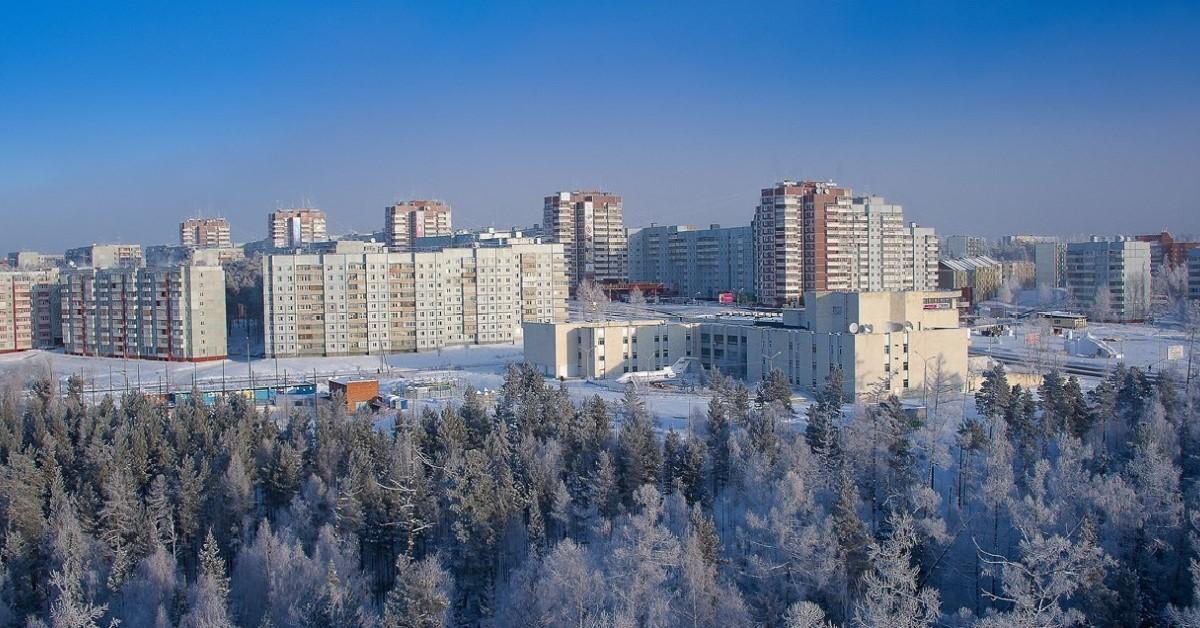 «Ростелеком» подключил резервный канал связи в Усть-Илимске