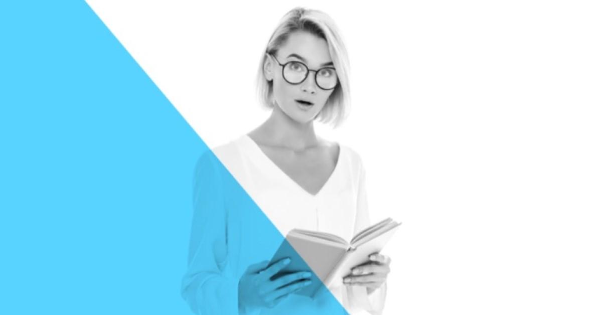 Число пользователей сервиса «Tele2 Книги» в Приангарье выросло в восемь раз