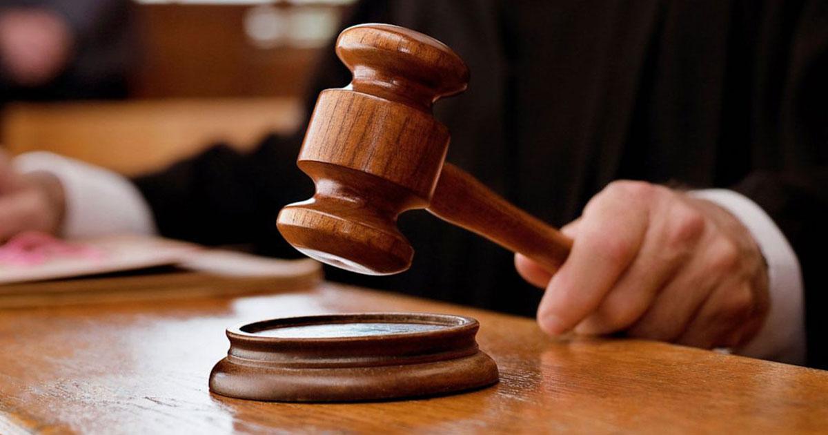 С иркутского «Водоканала» через суд взыскивают ущерб из-за стоков, попавших в Ангару