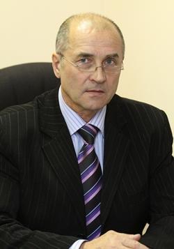 Тюхтяев Николай Иванович