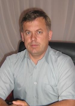 Марач Сергей Владимирович