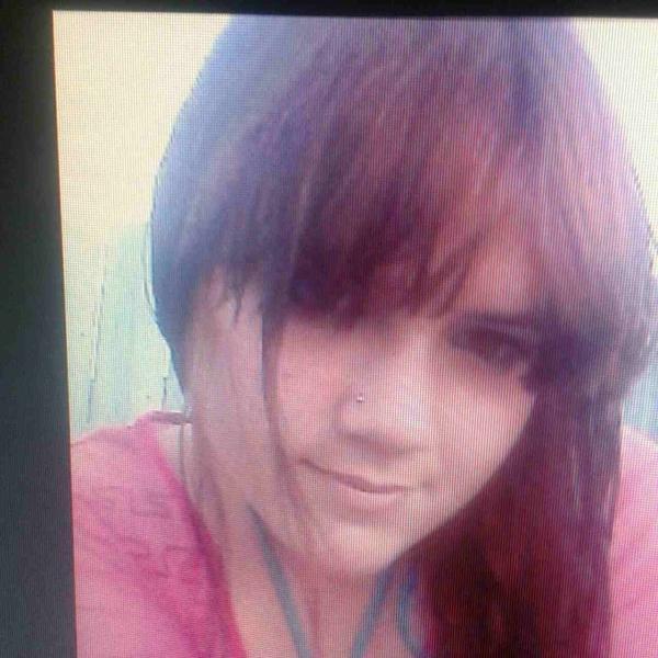 ВПрибайкалье разыскивают 2-х без вести пропавших школьниц изБурятии