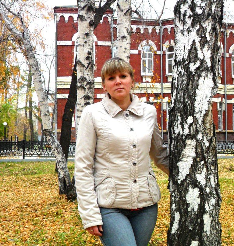 Район знакомства иркутский