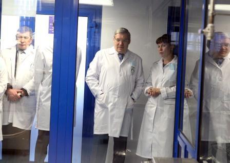 Body Belt завод оао фармасинтез набор сотрудников термобелья Nordski