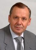 Виталий Шуба