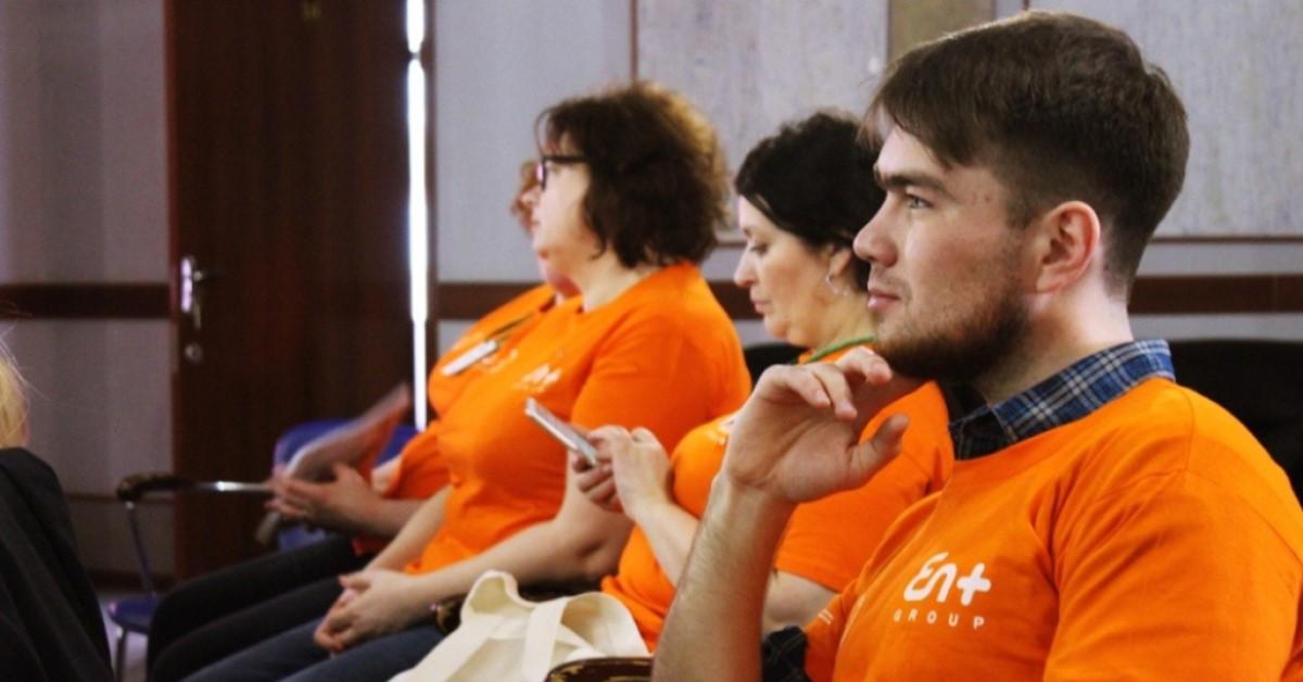 В Байкальске пройдёт летняя сессия «Школы экологического предпринимательства»