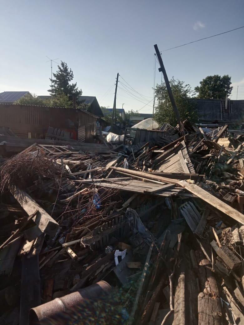 «Ростелеком» восстановил связь в пострадавших от наводнения районах Иркутской области