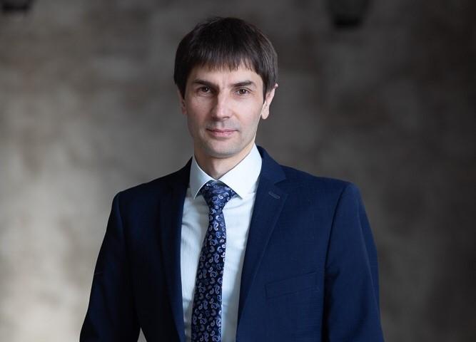 В Tele2 – новый технический директор макрорегиона «Байкал и Дальний Восток»