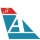 Авиакомпания «Ангара» ожидает, что проверка Госавианадзора снимет с региональной авиации ложные обвинения