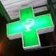 Как остановить рост цен на лекарства? Последние федеральные инициативы комментируют представители аптечных сетей Иркутска
