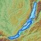 Эсперты: строительство ГЭС на Селенге грозит исчезновением Байкала