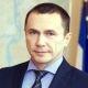 Доступная среда, дороги и тотальный запрет на точечную застройку – что пообещал сделать Дмитрий Бердников на посту мэра Иркутска