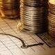 Иркутская область выпустит гособлигации для покрытия планового дефицита бюджета
