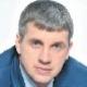 Руководитель аппарата губернатора Дмитрий Чернышов оценил работу правительства Александра Битарова