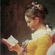 Что бы вы изменили в школьной программе по литературе? Мнения известных иркутян