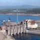 Участники публичных слушаний по ГЭС на Селенге: любая плотина на крупнейшем притоке Байкала может стать роковой для озера