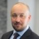 Депутат ЗС Михаил Щапов – о «вопиющей криминализации» лесозаготовительного рынка Приангарья