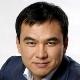 Сергей Тен: у движения студенческих отрядов Иркутской области хорошие перспективы развития