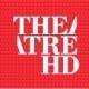 «Ближе, чем в самом «Большом» – иркутяне оценили все тонкости балета «Дочь фараона» в постановке главного театра страны