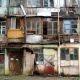 Иркутская область находится на 64 месте среди российских регионов по расселению аварийного жилья